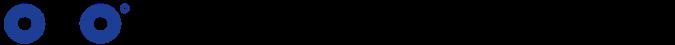 OKO Puncture Control Logo